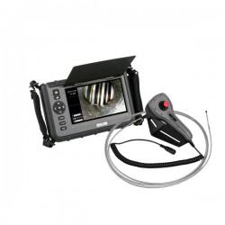 Видеоэндоскоп с управлением в 4-х направлениях Model 1000