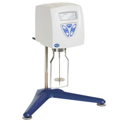 Эталонный вискозиметр PCE-RVI 2 V1L