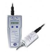 PCE-WIO 1 Влагомер технических и растительных масел