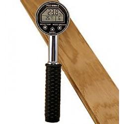PCE-WMH3 Влагомер древесины  в форме молотка