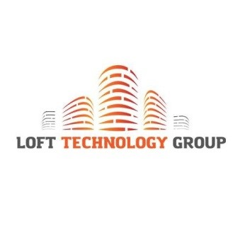 Loft Technology Group